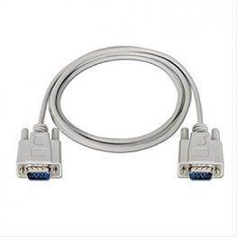 Cableserienullmodemdb9/m-Db9/m 1.8m