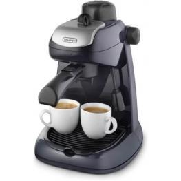 Cafetera Express Delonghi Ec7.1 3,5Bar Delon·