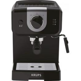Cafetera Express Krups Xp320810 15Bares Seb-·