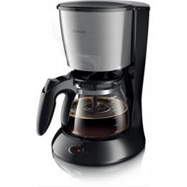 Cafetera Goteo Philips Hd7462/20 10-15 Tazas·