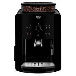 Cafetera Super-Automatica Krups Ea811010 Seb·
