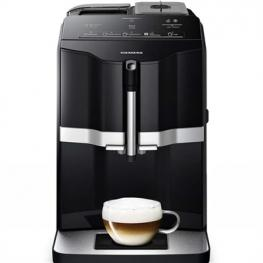 Cafetera Superautomatica Siemens Ti351209Rw ·