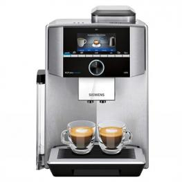 Cafetera Superautomatica Siemens Ti9553X1Rw ·