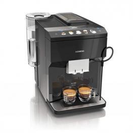 Cafetera Superautomatica Siemens Tp503R09 15·