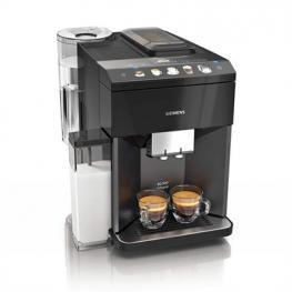 Cafetera Superautomatica Siemens Tq505R09 15·