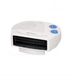 Calefactor Horizontal Fh 5008