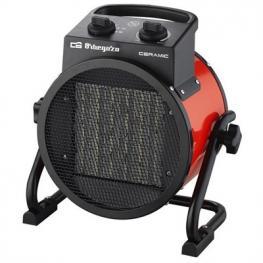 Calefactor Profesional Fhr 3050
