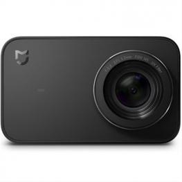 Camara Xiaomi Mi Action Camera 4K
