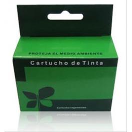 Cartucho Tinta Brother Lc985Bk Negro