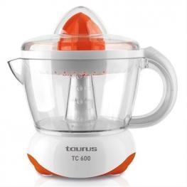 Exprimidor Taurus Tc-600·