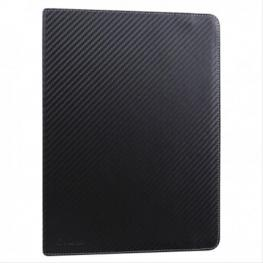 Funda E-Vitta Keytab Bt Touchpad 10 1 Pure Black·