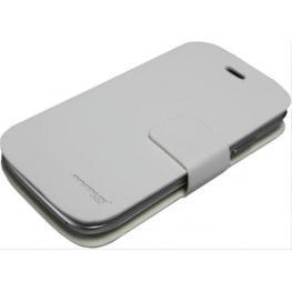 Funda Smartphone Primux Delta Mini 3.5 Blanc