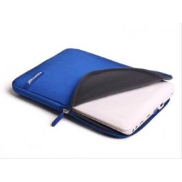 Funda Tablet Neopreno 10.1 Primux Azul