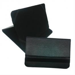 Funda Universal Tablet 7 Negra