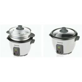 Hervidor Arroz Taurus Rice Chef Compact·