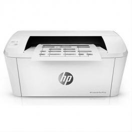 Impresora Hp Laserjet M15A Professional