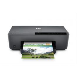 Impresora Hp Officejet Pro 6230 Wifi Desprecintado