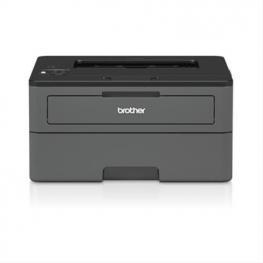 Impresora Laser Negra Brother Hl-L2370Dn 34Ppm