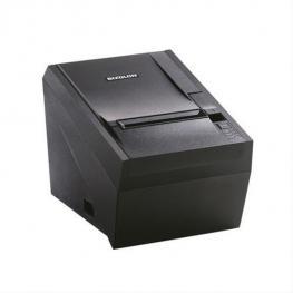 Impresora Tickets Bixolon Srp330Cosk Usb+Rs232