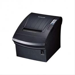 Impresora Tickets Bixolon Srp350Iiicog Usb Rs232