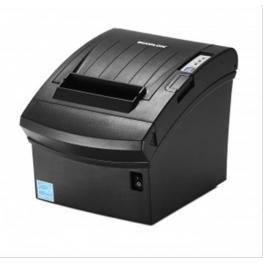 Impresora Tickets Bixolon Srp350Iiiplus Ethernet Rj45