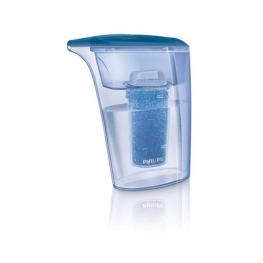 Jarra Purificadora Agua Philips Gc024/10 Phi·