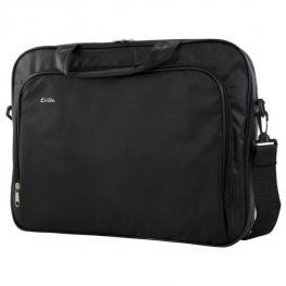Maletin E-Vitta 15.4-16 Essencial Black