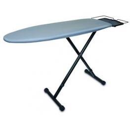 Mesa de Plancha . Braun Ib3001
