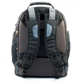 Mochila Maletin Targus Drifter 16  Backpack