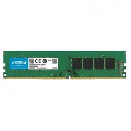 Modulo Ddr4 16Gb Crucial 3200Mhz Cl19