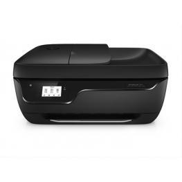 Multifuncion Hp Officejet 3833 Wifi