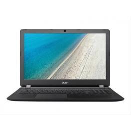 Portatil Acer Ex2540 I5-7200U 8Gb 1Tb 15.6 W10H