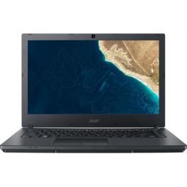 Portatil Acer Tmp2410-G2-M I5-8250U 4Gb 500Gb 14 Fhd W10 Pro-Desprecintado