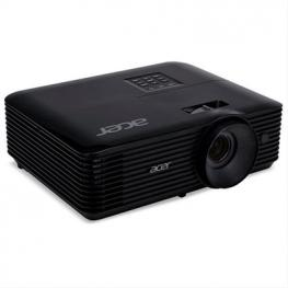 Proyector Acer X118H 3600Lm Svga Hdmi/vga