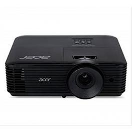 Proyector Acer X128H 3600Lm Xga
