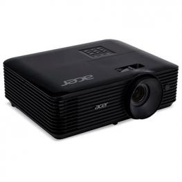 Proyector Acer X138Wh 3700Lm Wxga