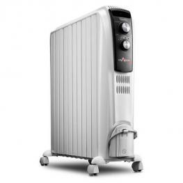 Radiador Carenado Delonghi Trd04-0820 Serie ·