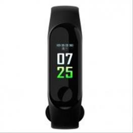Reloj  Brigmton Bsport-B2-N Pulsera de Activ·