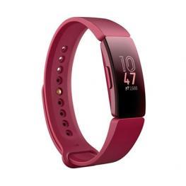 Reloj  Fitbit Fb412Byby Inspire  Inspire San·