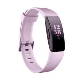 Reloj  Fitbit Fb413Lvlv Inspire Hr  Inspire ·