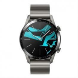 Reloj  Huawei 55024313 Watch Gt2 Elegant Gre·