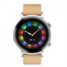 Reloj  Huawei 55024508 Watch Gt2 Classic Bei·