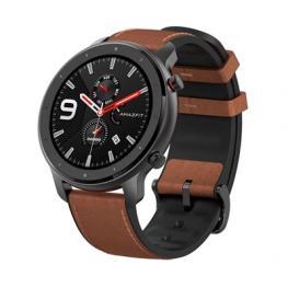 Reloj  Xiaomi Amazfit Gtr 47  Amazfit Gtr Sm·
