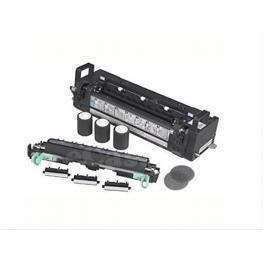 Ricoh Sp-4500/4510 Kit de Mantenimiento·desprecintado
