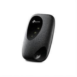 Router Portatil Mifi M7200 4G Lte Wifi