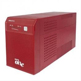 Sai Salicru Sps One 1100Va