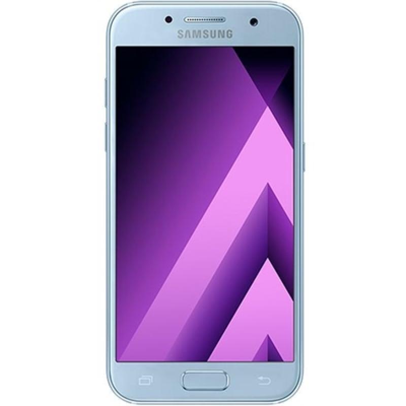Samsung Galaxy A3(2017) Octa-Core 1.6  4.7 I·