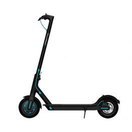 Scooter Electrico  Brigmton Bmi-366 Black  B·
