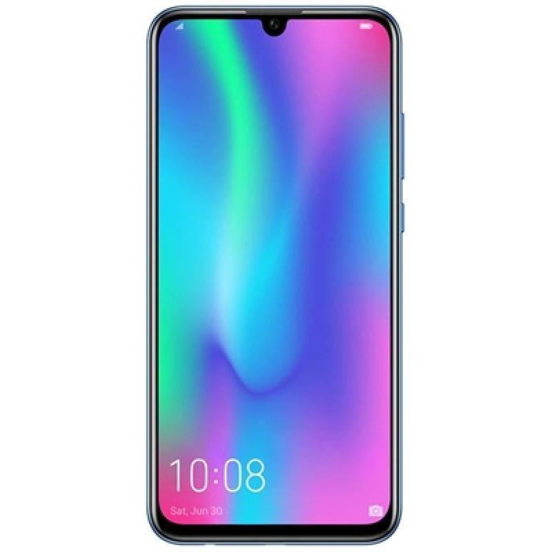 Smartphone Honor 10 Lite 6.2