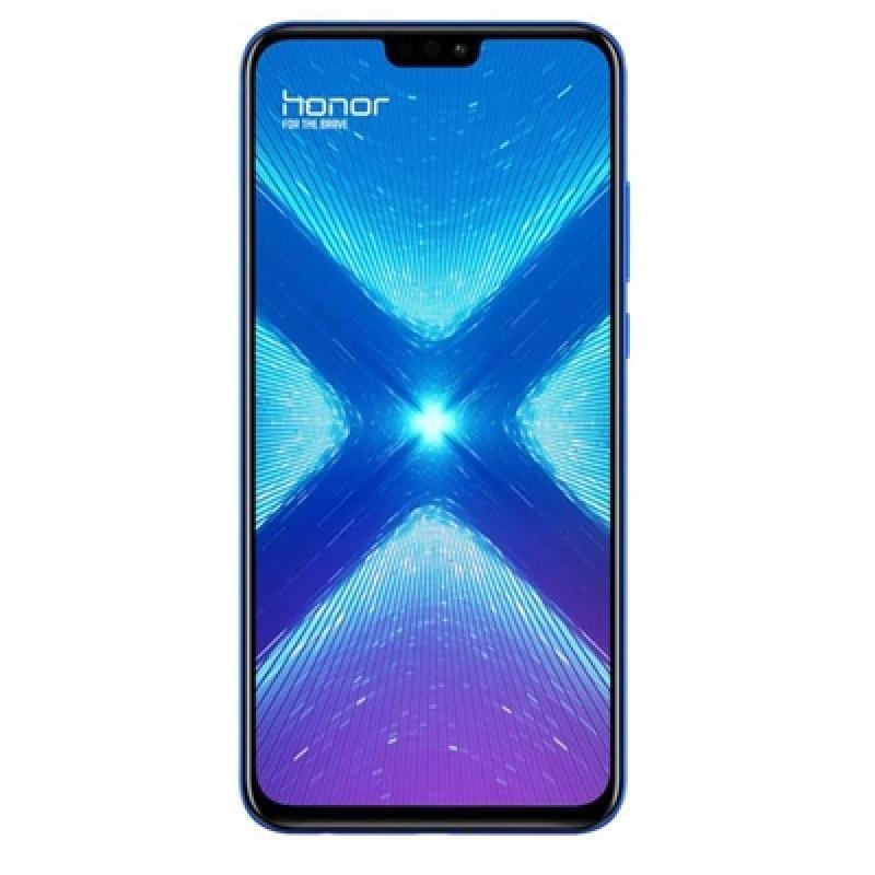 Smartphone Honor 8X 6.5